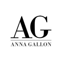 Anna Gallon - Decoratrice