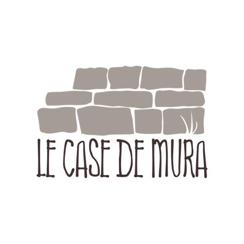 Le Case de Mura