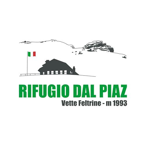Rifugio Giorgio Dal Piaz