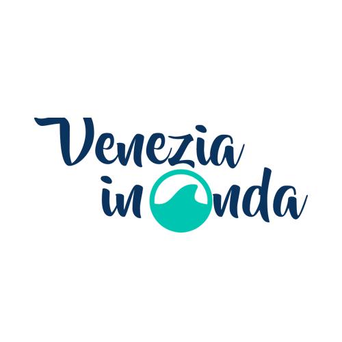 Venezia in Onda - Audioguide