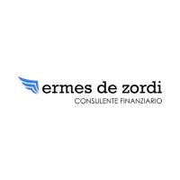 Ermes De Zordi - Consulente finanziario