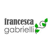 Francesca Gabrielli - Guida naturalistica