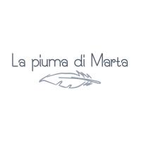 La piuma di Marta - Atelier