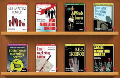 Errori e orrori del web marketing