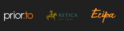 Prior.to - Ecipa Veneto - Retica